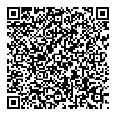 Kontakt und Adresse als QR-Code